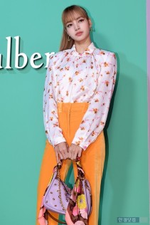180906 mulberry event - lisa_13