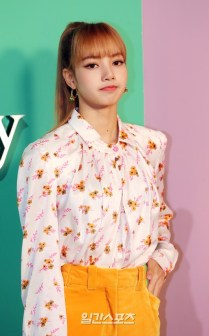 180906 mulberry event - lisa_130