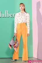 180906 mulberry event - lisa_136