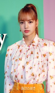 180906 mulberry event - lisa_137