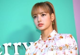 180906 mulberry event - lisa_138