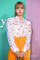180906 mulberry event - lisa_141