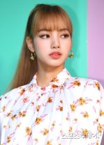 180906 mulberry event - lisa_142