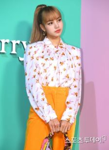180906 mulberry event - lisa_143