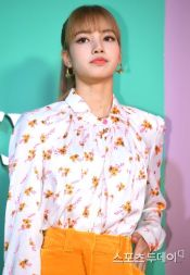 180906 mulberry event - lisa_144