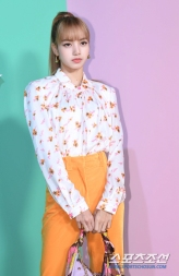 180906 mulberry event - lisa_145