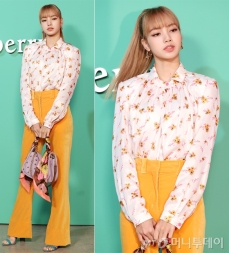 180906 mulberry event - lisa_146