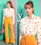 180906 mulberry event - lisa_147