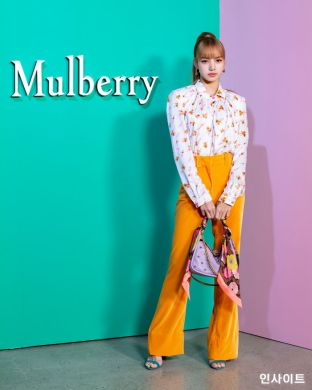 180906 mulberry event - lisa_15