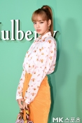 180906 mulberry event - lisa_155