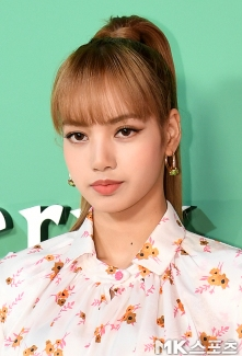 180906 mulberry event - lisa_156