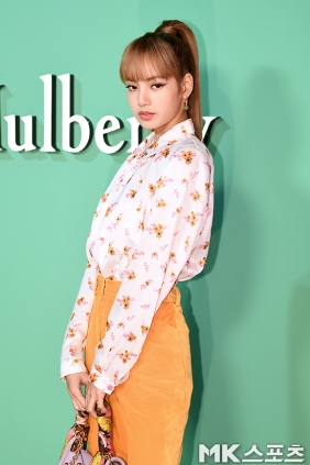 180906 mulberry event - lisa_159