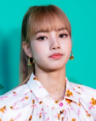 180906 mulberry event - lisa_16