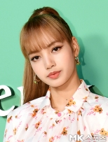 180906 mulberry event - lisa_160