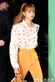 180906 mulberry event - lisa_161