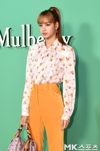 180906 mulberry event - lisa_162