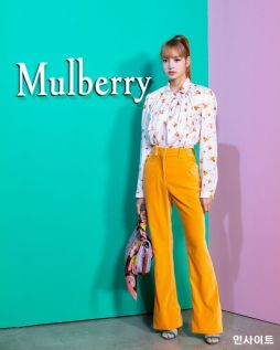 180906 mulberry event - lisa_165