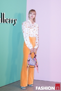 180906 mulberry event - lisa_169