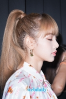 180906 mulberry event - lisa_174