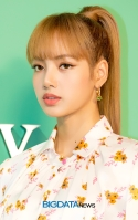 180906 mulberry event - lisa_175
