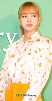 180906 mulberry event - lisa_176