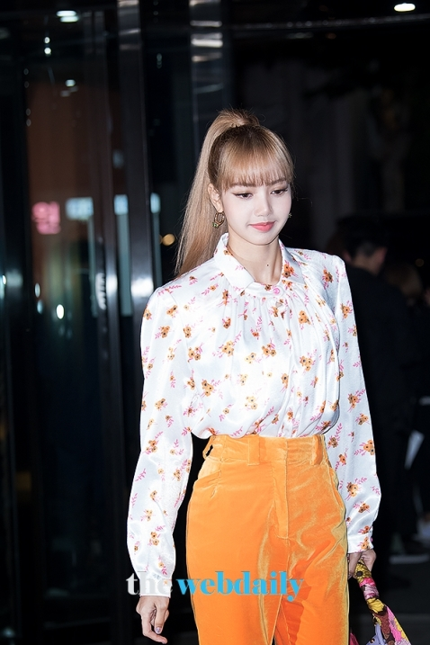 180906 mulberry event - lisa_177