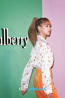 180906 mulberry event - lisa_179