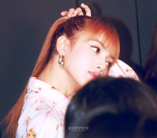 180906 mulberry event - lisa_18