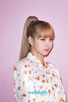 180906 mulberry event - lisa_180