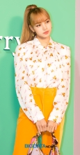 180906 mulberry event - lisa_181