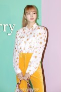 180906 mulberry event - lisa_182