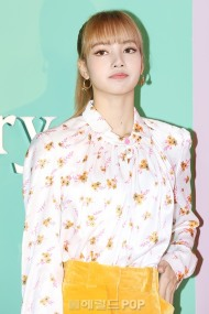 180906 mulberry event - lisa_183