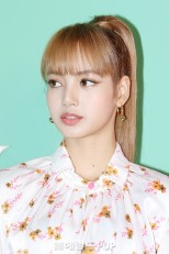 180906 mulberry event - lisa_184
