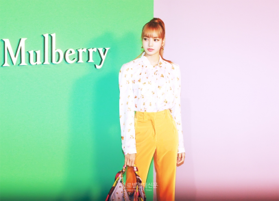 180906 mulberry event - lisa_19
