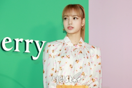 180906 mulberry event - lisa_2