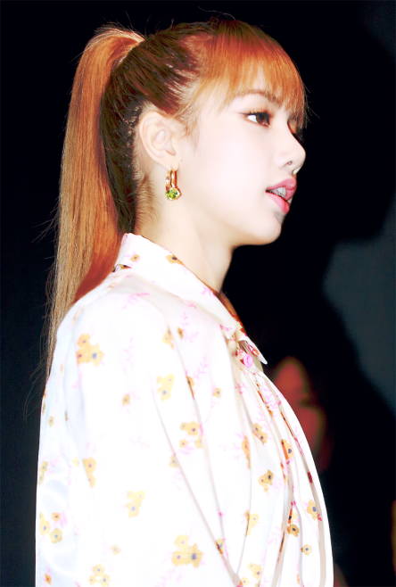 180906 mulberry event - lisa_20