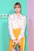 180906 mulberry event - lisa_21