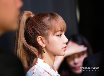 180906 mulberry event - lisa_22