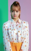 180906 mulberry event - lisa_24