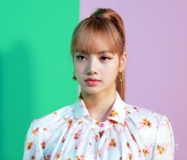 180906 mulberry event - lisa_25