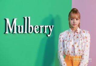 180906 mulberry event - lisa_26
