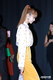 180906 mulberry event - lisa_28