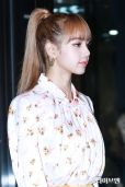 180906 mulberry event - lisa_29