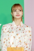 180906 mulberry event - lisa_3