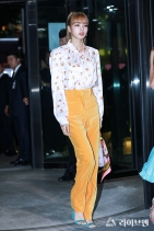 180906 mulberry event - lisa_30