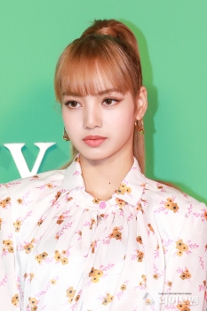 180906 mulberry event - lisa_32