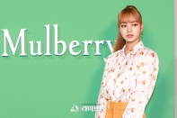 180906 mulberry event - lisa_33