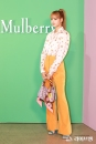 180906 mulberry event - lisa_35