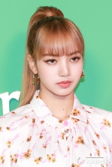 180906 mulberry event - lisa_36
