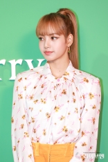 180906 mulberry event - lisa_37